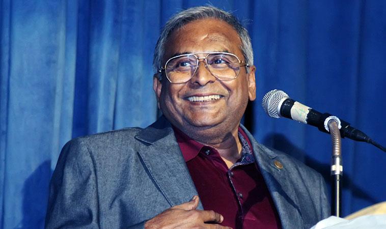 harshad mehta essay Chitra ramkrishna: queen of the bourse  but chitra ramkrishna,  thanks to rogue trader harshad mehta.